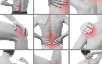 How to Avoid Repetitive Use Injuries While on the Job