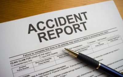 Questions to Expect with a Workers' Compensation Injury