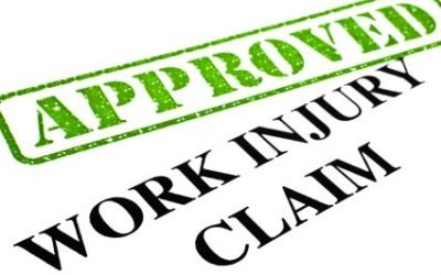 What Are My Workers' Compensation Benefits?