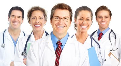 Workers Comp Doctor Queens, NY