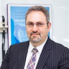 Dr. Victor Katz
