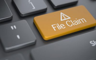 How To File A Workers Comp Claim