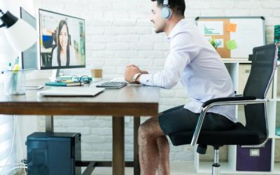 If I Work From Home, Am I Covered By Workers Comp?